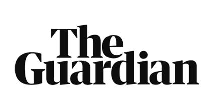 Guardian Badge