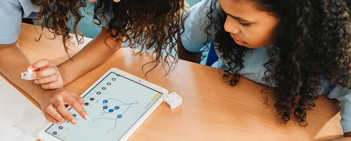 Connecting Meaning and Motivation: Education Tech Implementation