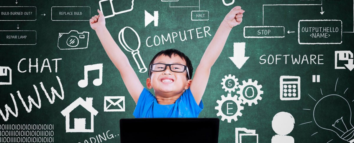Coding Games vs. Learn to Code Kits: Why Physical Kits Are The Tools to Level Up Learning