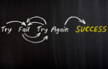 Traditional Teaching vs. Learning Through Failure: Which Works Best?