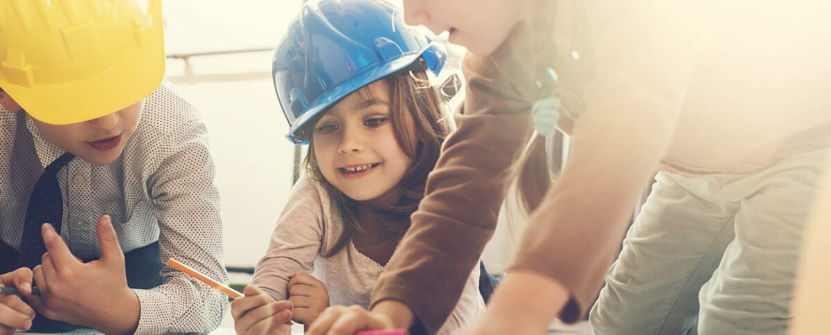 3 Ways to Prepare Students for a Future STEAM-powered Workforce
