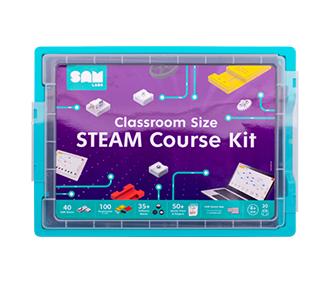 Code Kits