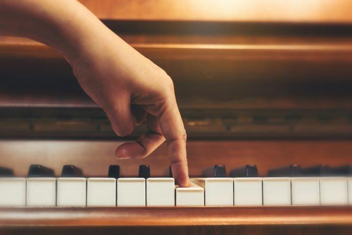 1. Compose a Song
