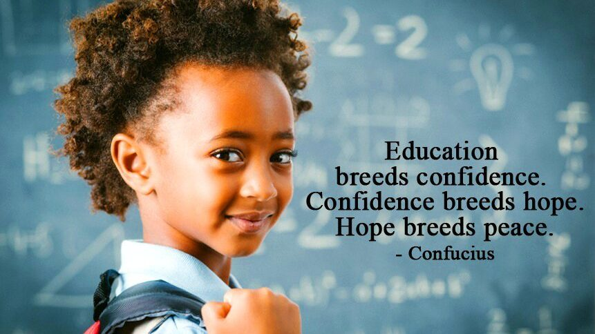 Leveling Up – 6 Tips to Boost Your Confidence Teaching STEM & Coding