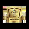Award 05
