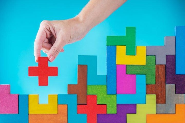 5 - Logical Next Steps