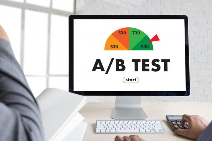 1 - 2 Test or not 2 Test